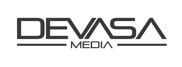 devasa-media-logo-blog-ankara
