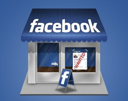 facebook-online-satis-magaza-acma